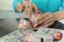ULN Indonesia akhir triwulan IV 2019 404,3 miliar dolar AS