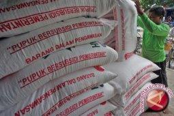 Petani sulit dapatkan pupuk di Aceh Tenggara