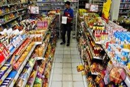 Jam operasional minimarket dan toko modern di Depok dibatasi