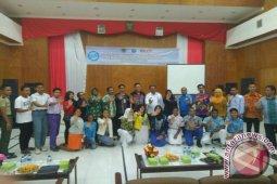 PWI Siap Bantu BNN Cegah Narkoba di Papua Barat