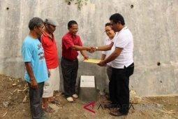 TPL perbaiki irigasi bebaskan ancaman gagal panen