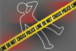 Tersangka oknum polisi bunuh dua wanita terancam 15 tahun penjara