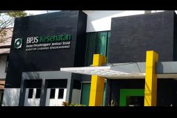 Dinkes dorong rumah sakit swasta kerja sama dengan BPJS Kesehatan