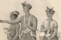 Depati Amir, Pejuang terbesar rakyat Bangka usir penjajahan