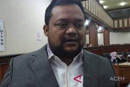 Harga sawit murah, anggota DPR Aceh duga ada mafia bermain
