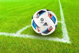 Seorang  pemain bola Lebanon meninggal dunia terkena 'peluru nyasar'