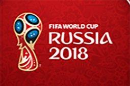Kalahkan Serbia, Brazil lolos ke babak selanjutnya hadapi Meksiko