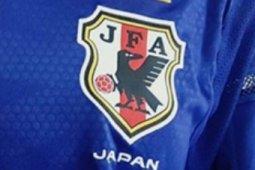 Jepang lolos ke 16 besar meakipun kalah dari Polandia