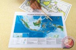 Pemerintah terus berupaya wujudkan poros maritim dunia