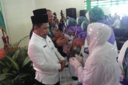 Sekda siapkan akhir masa jabatan Gubernur-Wagub Maluku