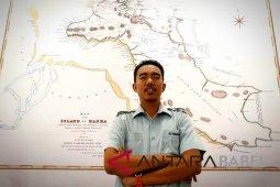 TINS Berdayakan UMKM Tangani Pandemi Covid-19