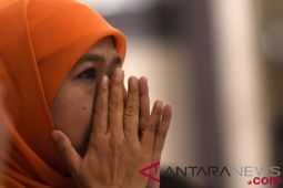 Asian Games - Khofifah thanks E Javanese gold medalists
