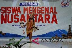 Pelajaran mahal (toleransi) dari Pulau Dewata (video/SMN)