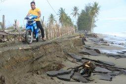 Pemuda minta pemerintah bangun jalan desa Aceh Selatan