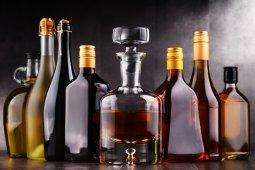 Perpres minuman alkohol dinilai  ciptakan lapangan kerja
