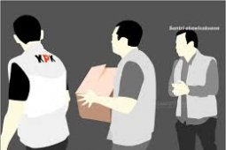 OTT KPK, Kemendikbud tunggu hasil pemeriksaan polisi