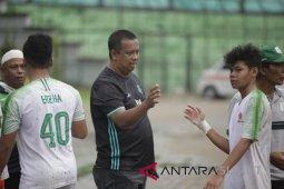 PSMS U-16 incar tiga pemain timnas