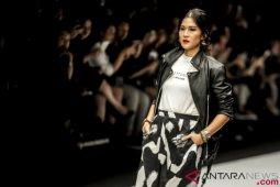 Dian Sastro dan Ladya Cheryl dianggap sosok Kartini