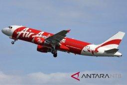 AirAsia Indonesia hentikan penerbangan mulai 1 April 2020