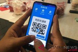Ini aplikasi dompet digital untuk permudah berkurban dari jarak jauh
