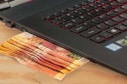 Tiga tips agar terhindar dari penipuan pinjaman online via sms