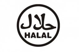 News Focus -- Indonesia aims to turn into global halal hub by 2024