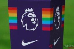 Liga Inggris rilis jadwal 2021/22, City awali musim tandang ke Tottenham Hotspur thumbnail