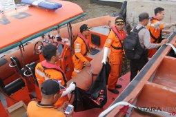 Mahasiswa tenggelam di Pulau Manuk, Bayah  ditemukan meninggal oleh nelayan