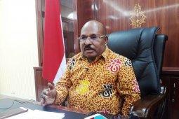 Gubernur Papua minta maskapai penerbangan tinjau harga tiket