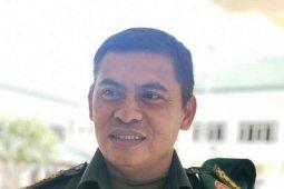 Kapendam:  TNI hadir untuk lindungi rakyat bukan untuk membunuh