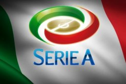 Liga Italia: Roma pesta tiga gol di markas Brescia