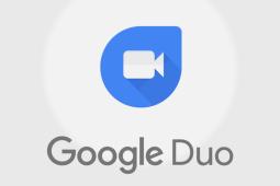 """Google Duo tambah """"group call"""" maksimal 12 orang"""