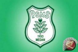 30 calon pemain PSMS lolos seleksi tahap dua