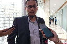 Surat pengunduran diri Hanafi Rais diterima DPP PAN