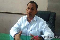 DPR Aceh minta Dinas Pendidikan Aceh perbaiki pelayanan