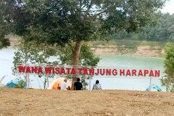 Destinasi wisata baru Wana Wisata Tanjung Harapan Tanggamus diresmikan