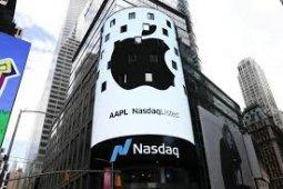 Sejak pandemi, 270 toko Apple di AS buka untuk pertama kali
