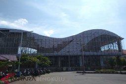 PT Angkasa Pura kucurkan Rp434 miliar bangun Bandara Fatmawati