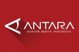 Sejak Januari, ANTARA produksi 33.500 berita COVID-19