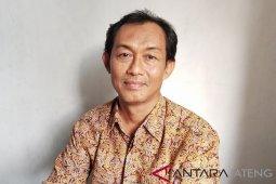 Mengungkap teroris penusuk Wiranto