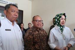 PP 49 2018 Tegaskan Tugas BPJS Melindungi Pekerja Non-ASN