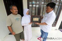 Garuda Indonesia peduli obligasi