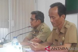 DPMPD Dorong Kabupaten Segera Bentuk Forum KPMD