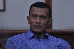 Komisi VII: Aceh tolak RUU penghapusan kekerasan seksual