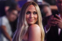 Lawan virus corona, Jennifer Lopez, Taylor Swift, Usher tampil konser virtual