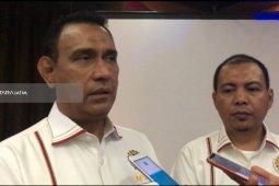 Apjati Nilai Sistem Satu Kanal Lindungi Pekerja Migran Indonesia di Arab Saudi