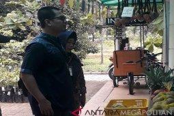 Menengok Agrowisata Edukatif Inagro Ciseeng Kabupaten Bogor
