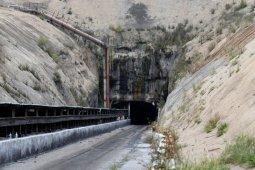 Tambang bawah tanah solusi pengoptimalan cadangan minerba