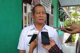 Dinkes Sarolangun ingatkan warga tingkatkan kewaspadaan terhadap DBD