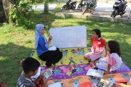 Balikpapan Dapat Bantuan DAK Rp15 Miliar untuk Rehab Sekolah
